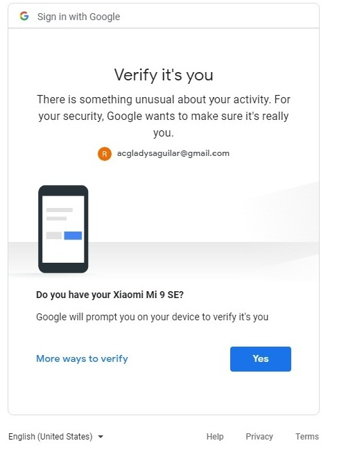 sign into my google account-4