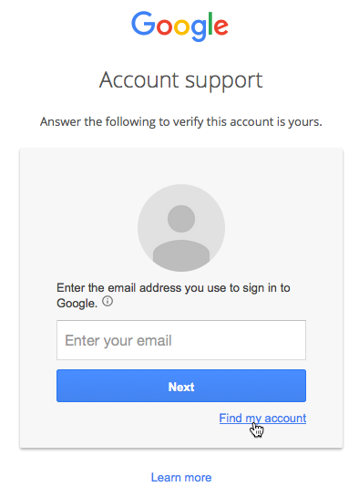 how do i sign into my google account-5