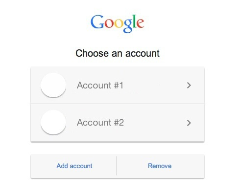 sign in to google accounts-5