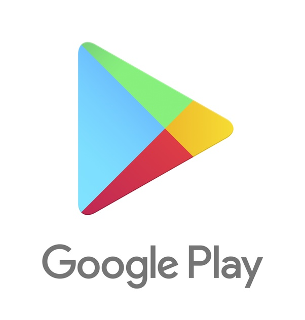 google play sign in-4