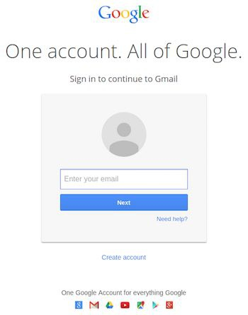 gmail sign in computer-8