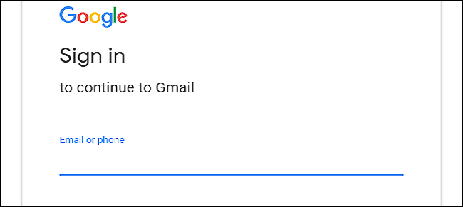 gmail sign in account-8