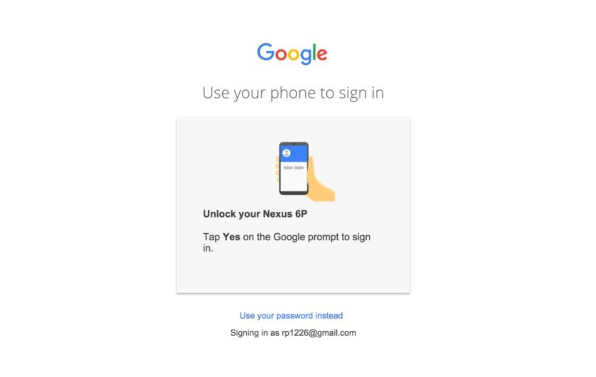 sign in to google accounts-7