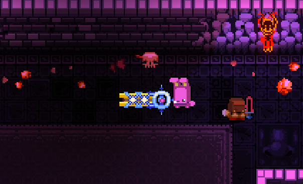 enter the gungeon sprun-1