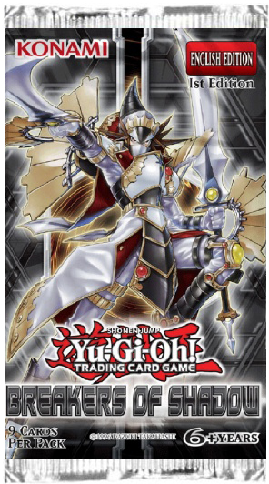 yugioh breakers of shadow-0