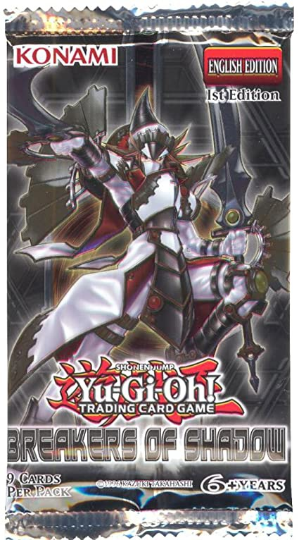 yugioh breakers of shadow-1