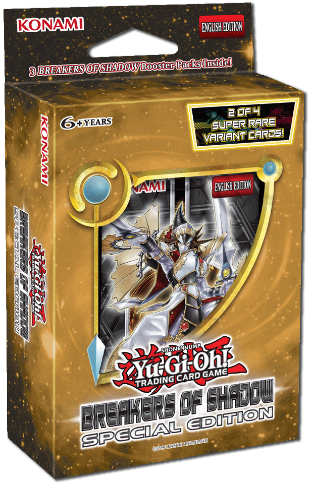 yugioh breakers of shadow-4