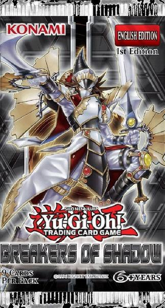 yugioh breakers of shadow-7