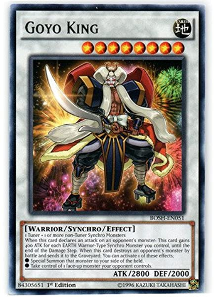 yugioh breakers of shadow-8