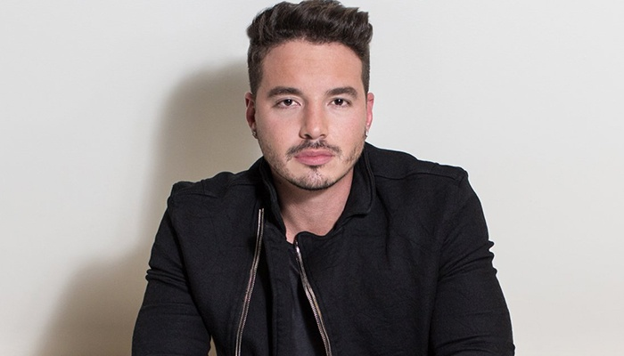 how old is j balvin-3