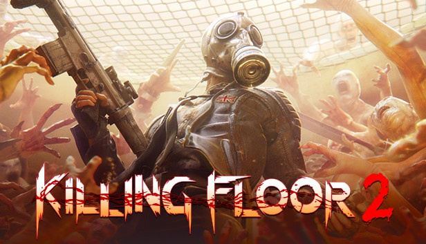 killing floor 2 steam-0