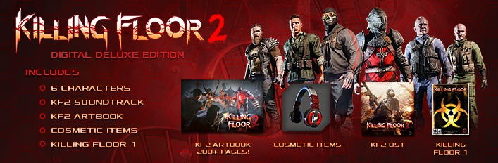 killing floor 2 steam-1