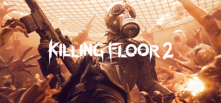 killing floor 2 steam-6