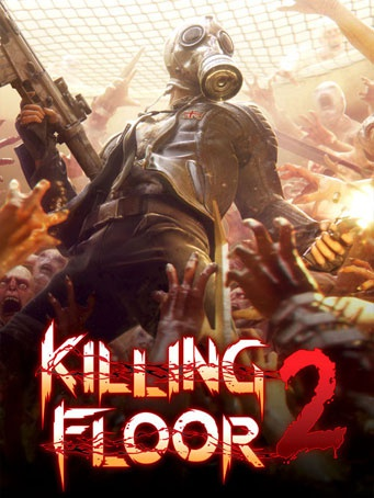 killing floor 2 steam-7