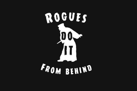 rogues do it from behind-3