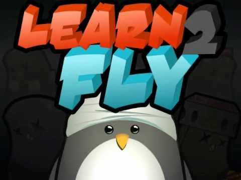 learn 2 fly unblocked-3