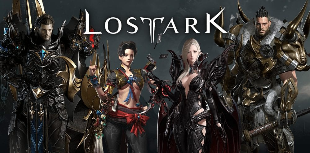lost ark na release date-4
