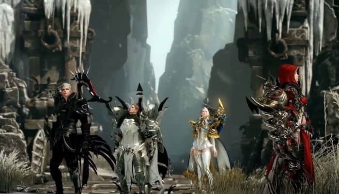 lost ark na release date-5