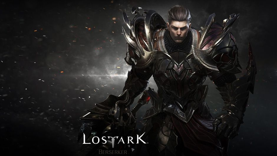 lost ark na release date-6