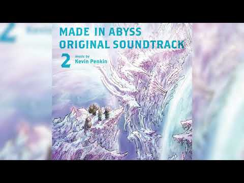 made in abyss soundtrack-2
