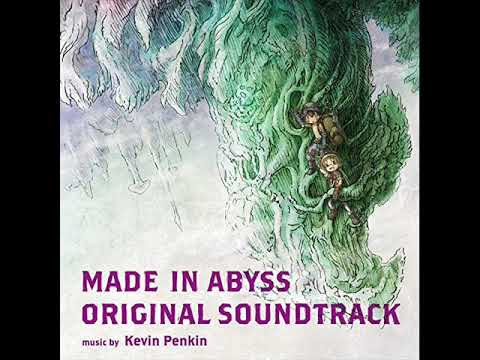 made in abyss soundtrack-4