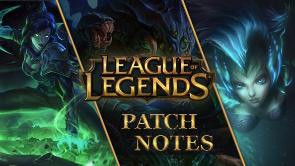 patch notes league of legends-2