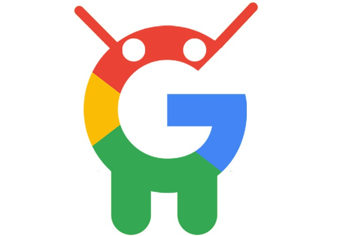 google apps for android-1