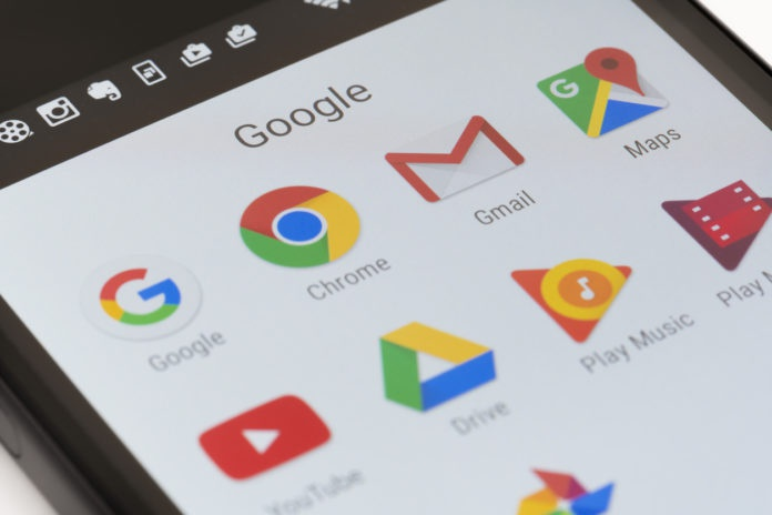 google apps for android-5