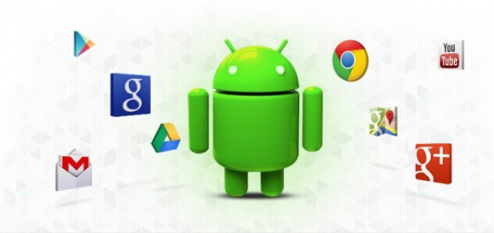 google apps for android-7