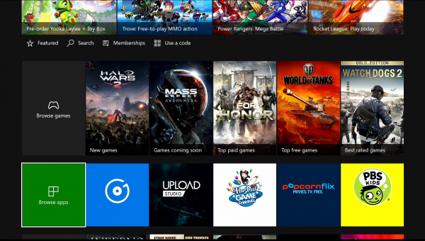 xbox one game store-4