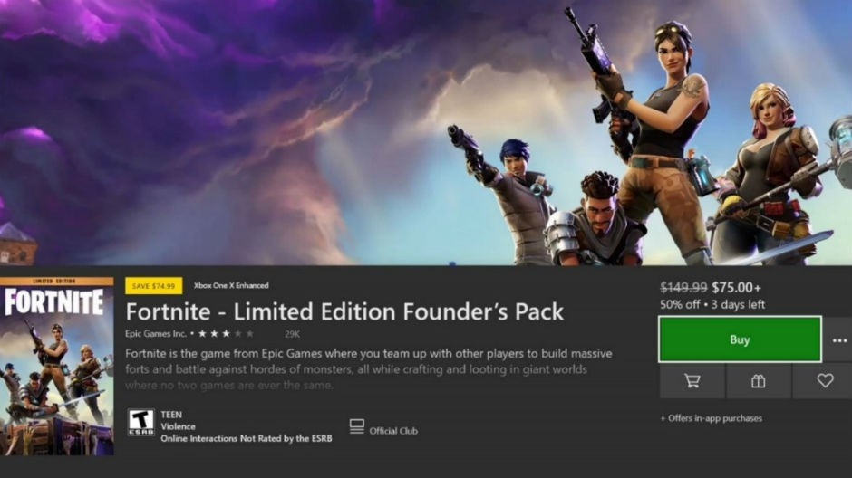 xbox one game store-8