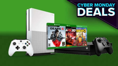 xbox one game sale-0