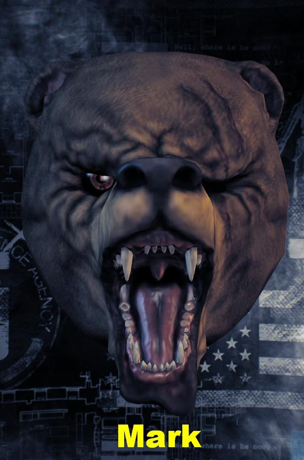 payday 2 official group-7