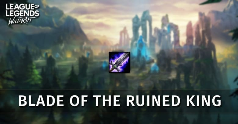 blade of the ruined king-0