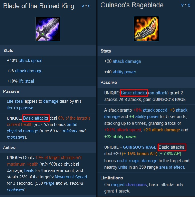 blade of the ruined king-2
