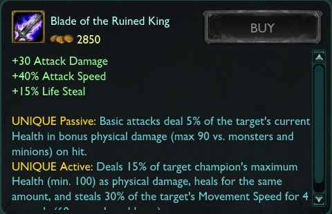 blade of the ruined king-7
