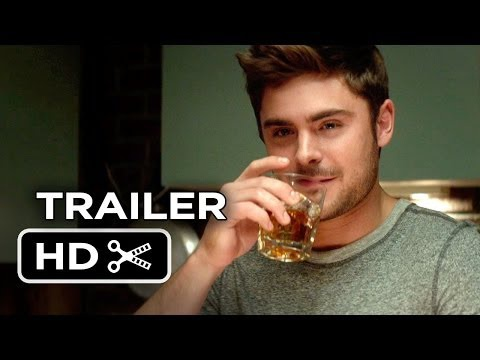 playing it cool trailer-7