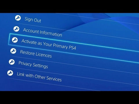 how to deactivate ps4-3