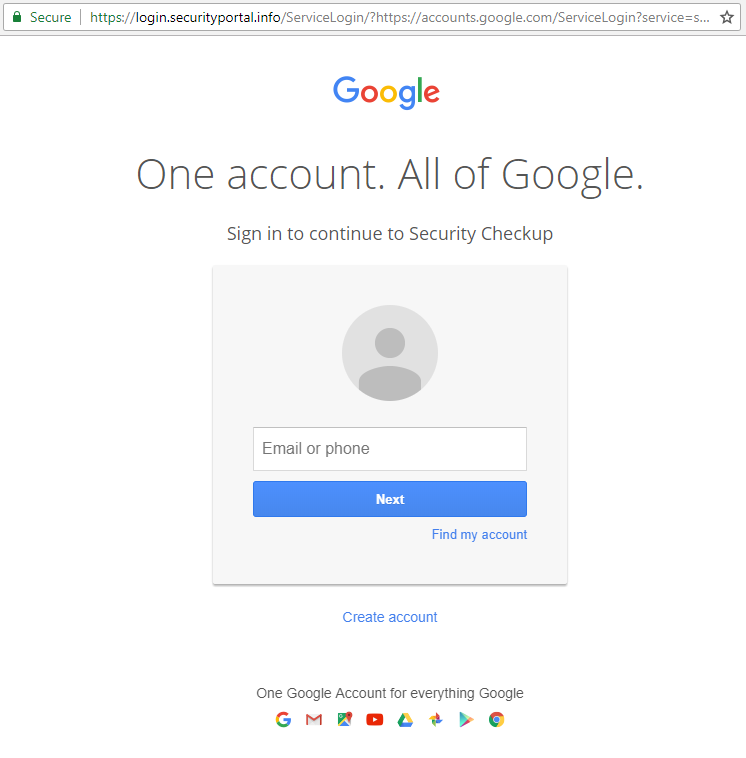 sign in to my google account-3