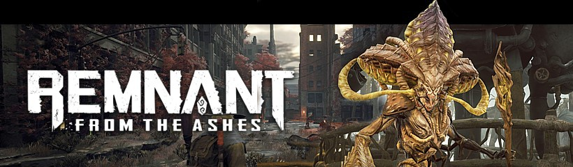 remnant from the ashes cheat engine-3
