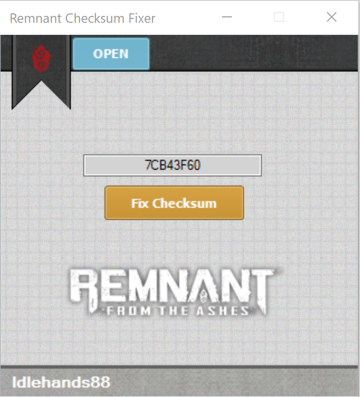 remnant from the ashes cheat engine-5