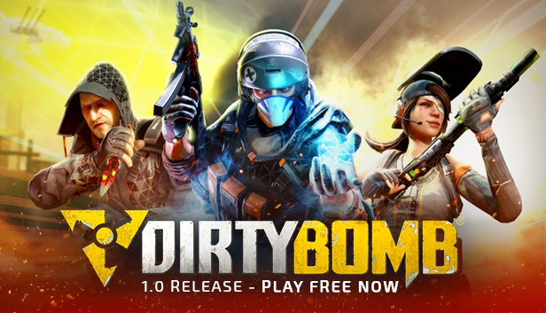 steam charts dirty bomb-1