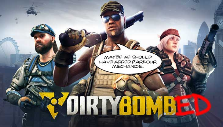 steam charts dirty bomb-4