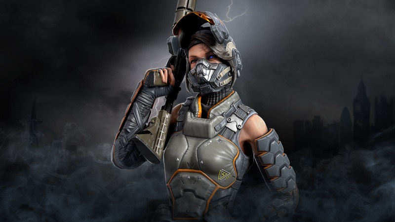 steam charts dirty bomb-5