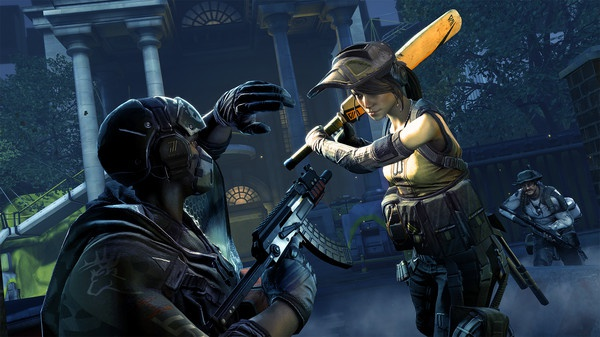 steam charts dirty bomb-6