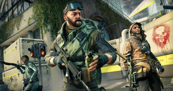 steam charts dirty bomb-7