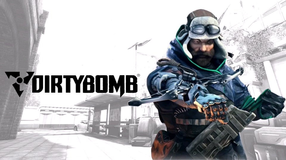 steam charts dirty bomb-8