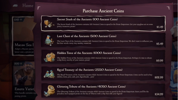 sea of thieves store-1