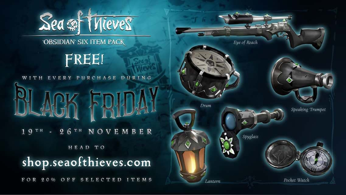 sea of thieves store-2