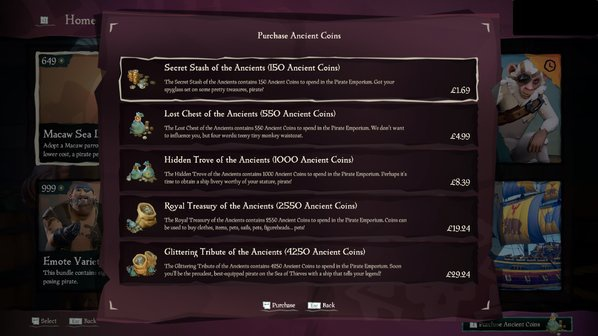sea of thieves store-3